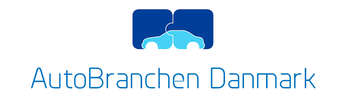 autobranchen-logo