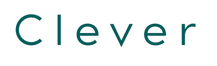 clever-logo